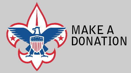 Picture for category Military Donations